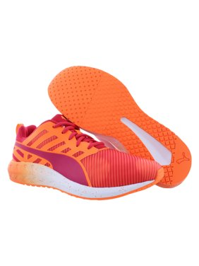 e61d38a7c51 Product Image Puma Flare Graphic Running Women s Shoes Size