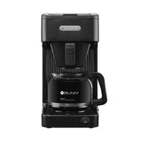BUNN Speed Brew Select Black Coffee Maker, Model CSB1