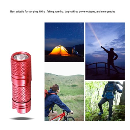 Super Mini USB Rechargeable Keychain Flashlight Portable Camping Light Working Torch,Keychain Flashlight,USB Rechargeable Flashlight