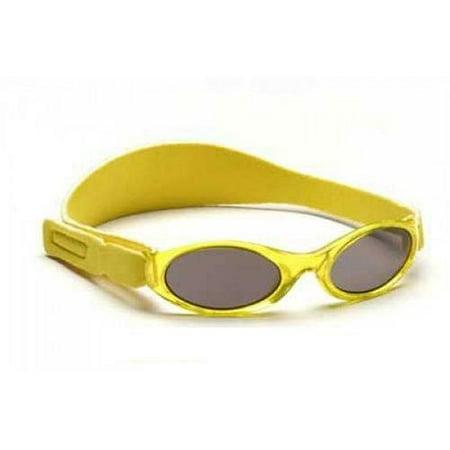 BANZ Adventure BanZ KidZ Sunglasses Age 3-6 Yrs - Palm Tree Sunglasses