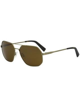 Sunglasses NAUTICA N 5111 S 067 ANTIQUE GOLD