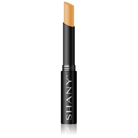 Shany Cosmetics  Paraben Free/Talc Free Creme Concealer Stick