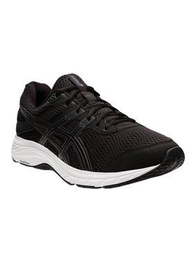 Men's ASICS GEL-Contend 6 Running Sneaker