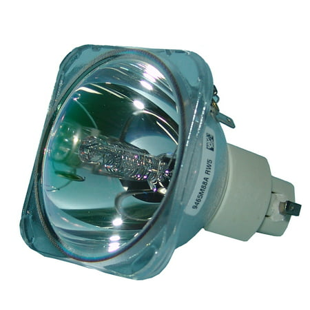 Original Osram Projector Lamp Replacement for Optoma DP7142 (Bulb Only) - image 1 of 5