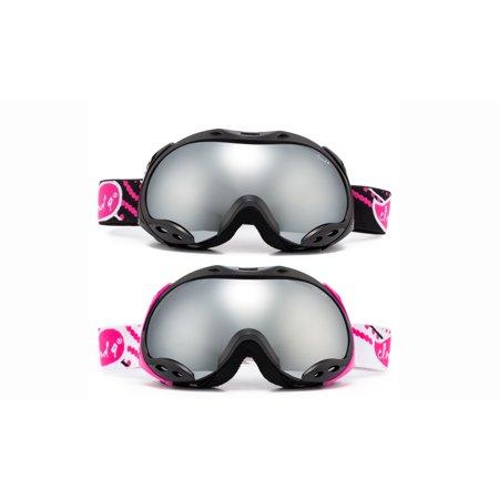 Cloud 9 - Snow Goggles