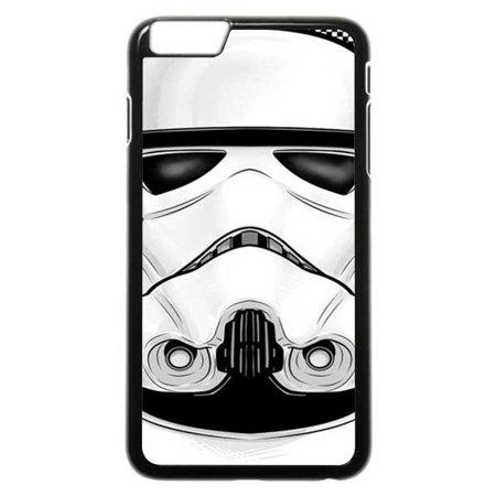Cheap Stormtrooper Helmet (Star Wars Stormtrooper Helmet iPhone 6 Plus)