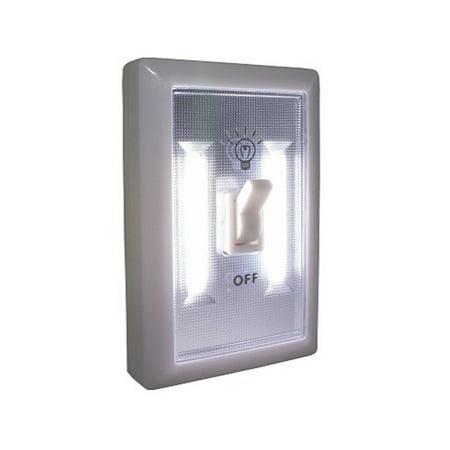 Cordless Switch (Cordless Light switch)