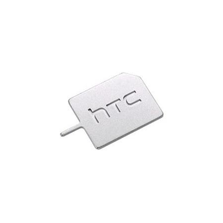 OEM HTC Sim Card Removal Tool HTC6990STL