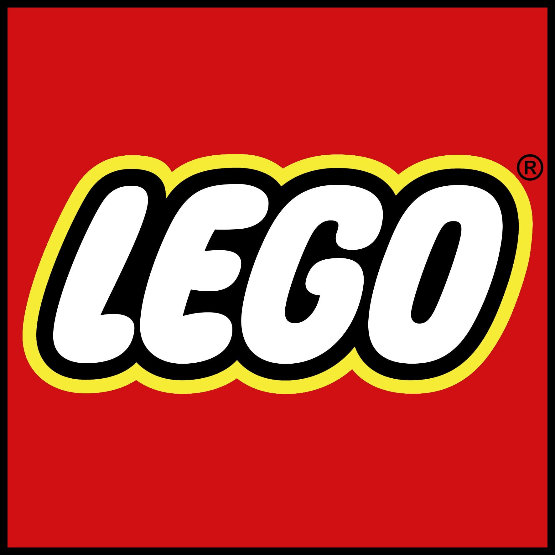 LEGO Marvel Super Heroes Thanos: Ultimate Battle 76107 (674 Pieces) - Walmart.com