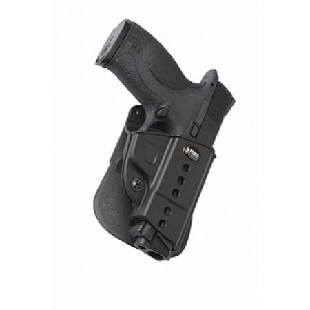 Fobus E2 Evolution Belt Holster