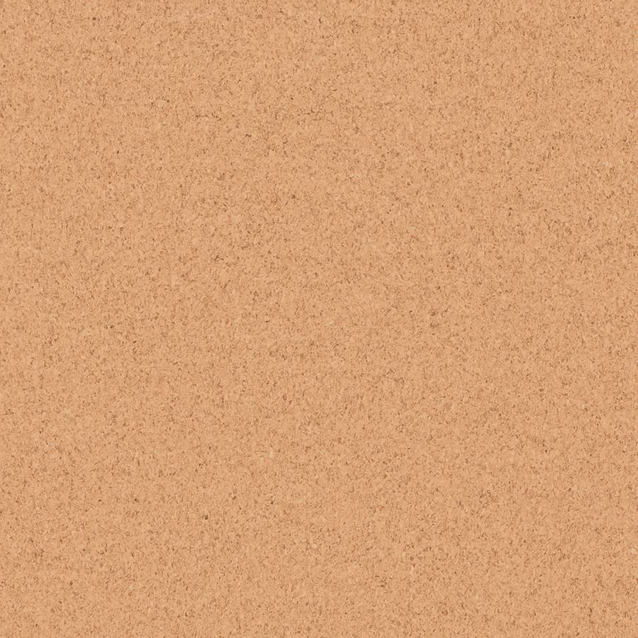 "Lucky Dip Cork Stack Adhesive Cork Sheets, 6"" x 6"", 20pk"