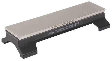 DMT D12EF-WB Diamond Sharpening System,ExtraFine Fine by DMT