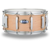 """Pearl Masters Maple Complete 14""""x6.5"""" snare drum"""