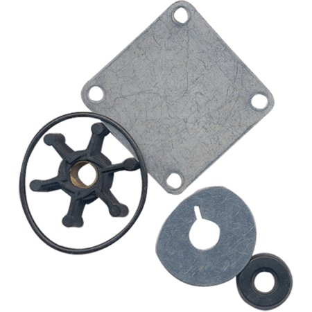 Shurflo Impeller Kit for 3000 Series Oil -