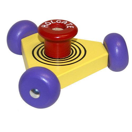 Holgate Toys Typhoon Spinners