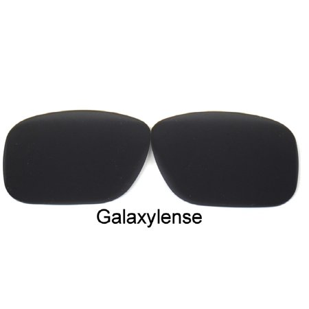 Galaxy Replacement Lenses For-Oakley Ray Ban RB4165 54Mmm BLACK Polarized (Ray Ban Replacement Frames)