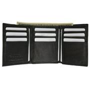 Men's Wallets 1355