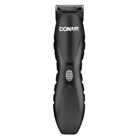 conair gmt177cs cordless battery operated beard mustache trimmer. Black Bedroom Furniture Sets. Home Design Ideas
