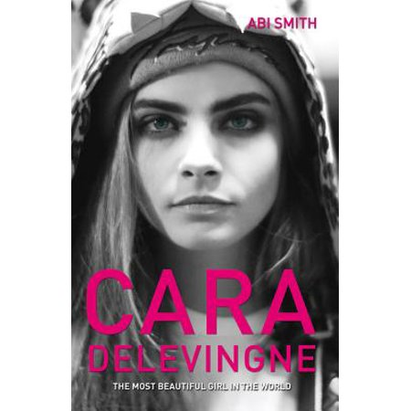 Cara Delevingne : The Most Beautiful Girl in the World - Cara Delevingne Halloween