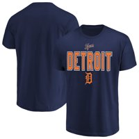 best service 2a14d 0e8fb Detroit Tigers Team Shop - Walmart.com