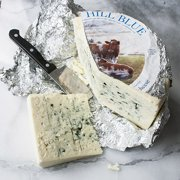 igourmet Great Hill Blue Cheese (7.5 ounce)