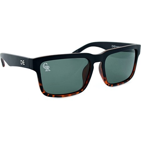 Colorado Rockies Mashup Sunglasses - (Colorado Rockies Sunglasses)