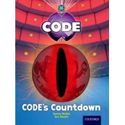 Project X Code : Control Codes Countdown