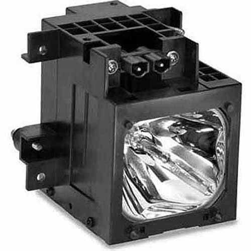Hi. Lamps Sony KDF-42WE355, KDF-42WE655, KDF-50WE655, KDF-60X8R950 ...
