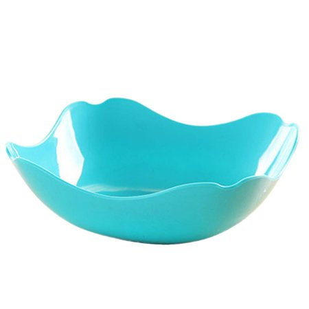 Fruit Snack Sauce Bowl Kids Feed Food Ice Cream Container Tableware Dinner Plates Serving Bowls - Ice Cream Sundae Bowls
