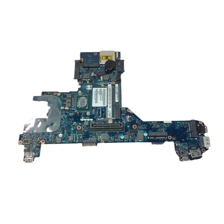Refurbished Dell 7K64X Latitude E6330 Intel  Core i7 3rd Gen. 2.9GHz Laptop