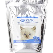 KMR Kitten Milk Replacer Powder, 5 lb