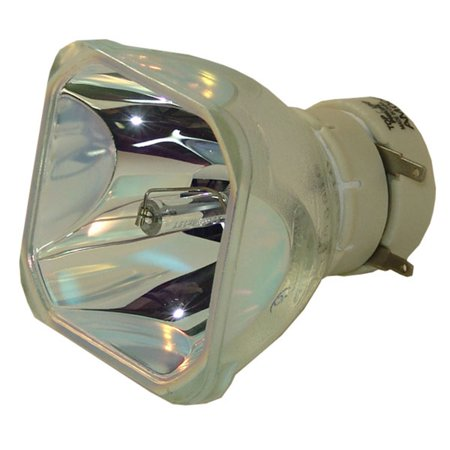 Lutema Economy Bulb for NEC NP-M300XJL Projector (Lamp with Housing) - image 5 de 5