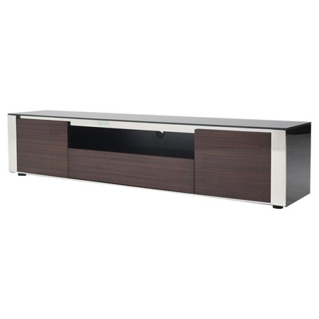 VIG Furniture Modrest Courtland 87 in. TV Stand