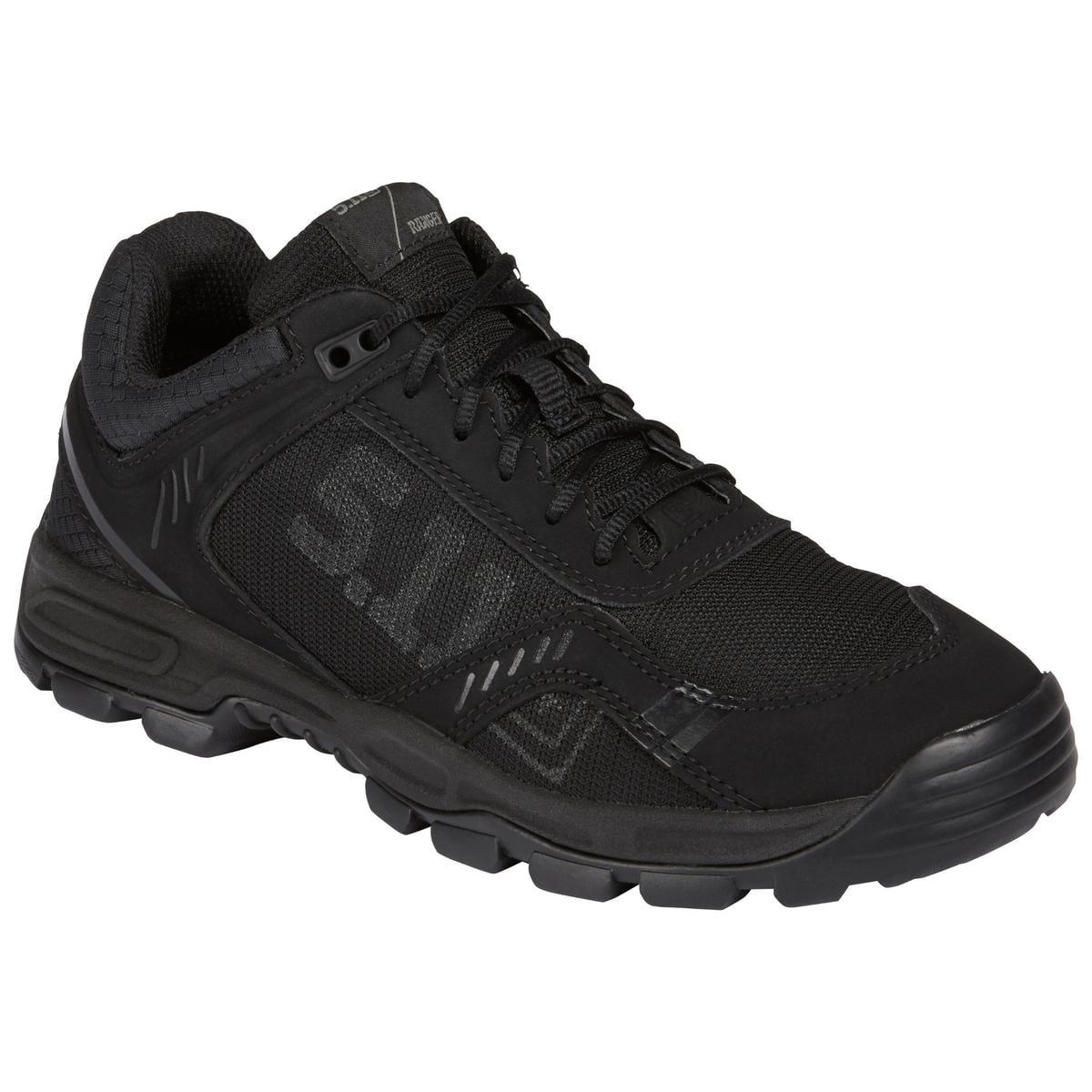 5.11 Tactical Ranger Athletic Shoe