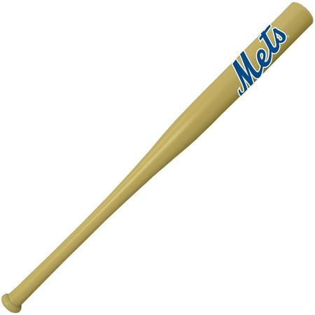 New York Mets 18