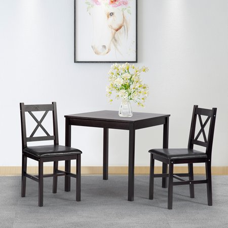 Dining Kitchen Table Dining Set Dining Room Table Set Table And Chair For 2 Person