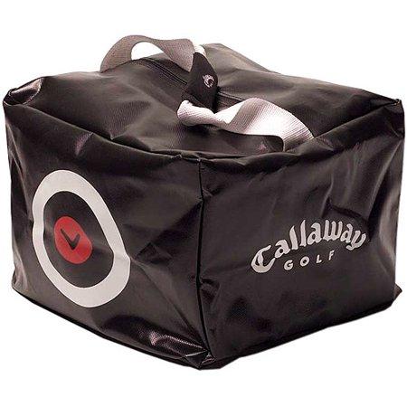Callaway Impact Bag Golf Trainer