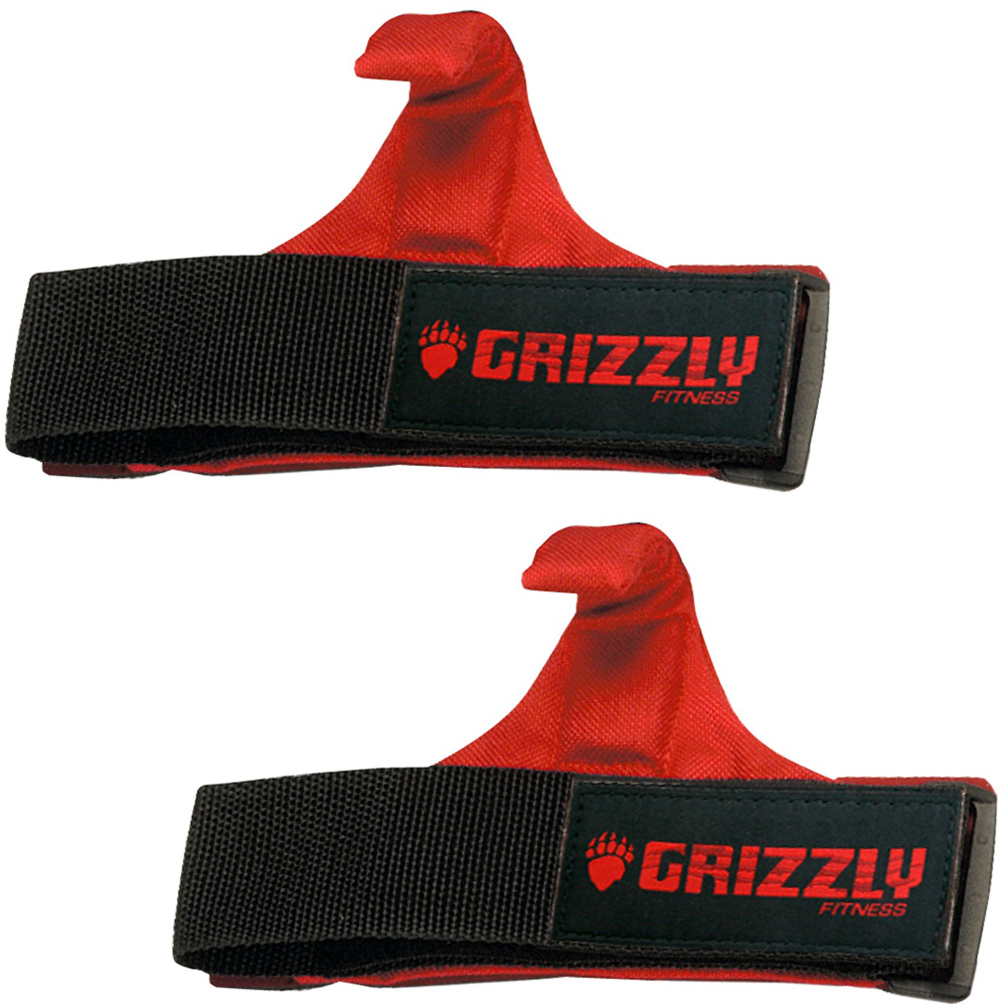 Grizzly Power Claw Lifting Hooks