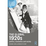 The Global 1920s - eBook
