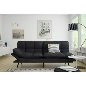 Bristol Futon Sofa Sleeper Bed
