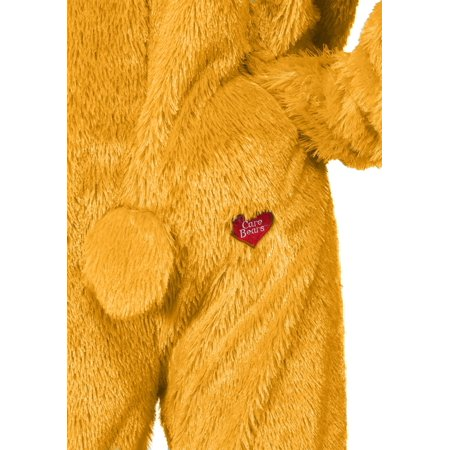 Care Bears Child Friend Bear Costume - Friends Costumes