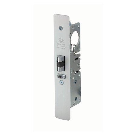 Adams Rite - 4530-35-101-628 - 4530-35-101-628 Adams Rite Mortise Lock