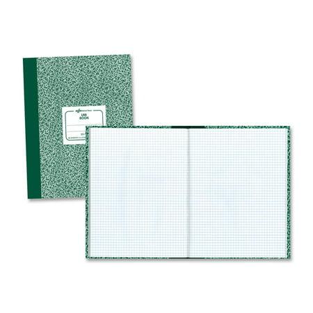 Laboratory Notebook (Rediform Lab Composition Notebook )
