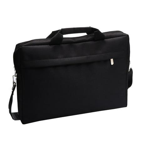 Computer Field Bag - 15.6