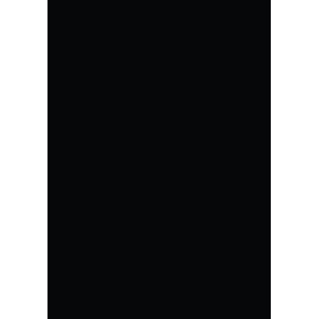 5c5daf88f Motionwear Girl s Long Sleeve Skirted Leotard L BLACK - Walmart.com