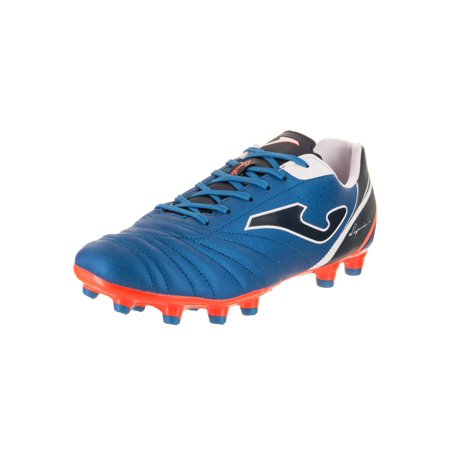 Joma Men's Aguila 604 Firm Ground Soccer Cleat
