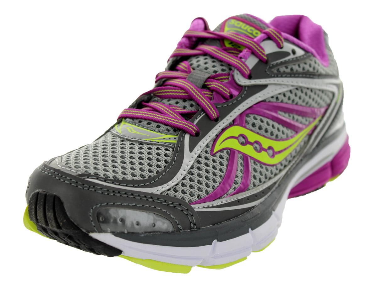Saucony Women's Omni 12 Running Shoe by saucony