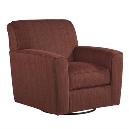 Signature Design By Ashley Furniture Doralin Swivel Accent