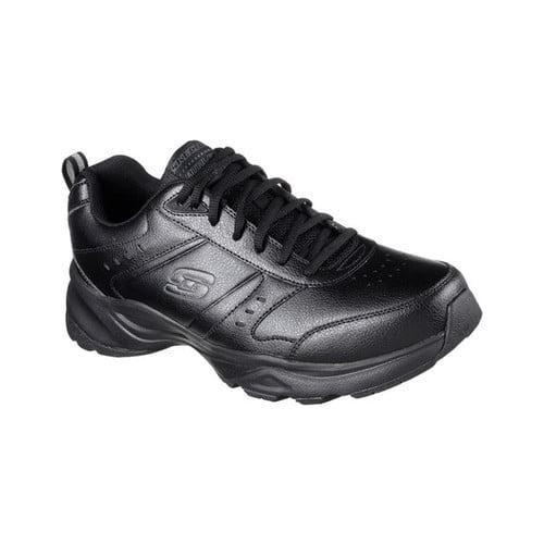 Skechers Haniger Training Sneaker
