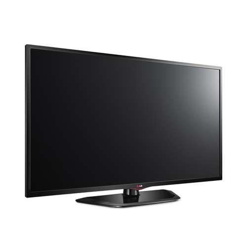 "Refurbished LG 42"" Class LED HDTV - 1080p, 1920 x 1080, 16:9, 60Hz, 2x HDMI, USB, Simplink, Energy Star (Refurbished)  - 42LN5300-RB"